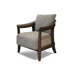 Cody | Armchairs | Longhi S.p.a.