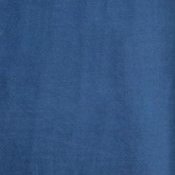 Spring | Colour Navy 5290 | Drapery fabrics | DEKOMA
