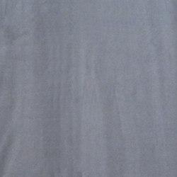 Spring | Colour Steal Gray 5294 | Drapery fabrics | DEKOMA