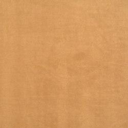 Spring | Colour Umber 5262 | Drapery fabrics | DEKOMA