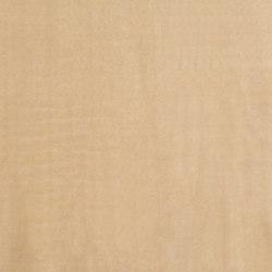 Spring | Colour Walnut 5264 | Drapery fabrics | DEKOMA