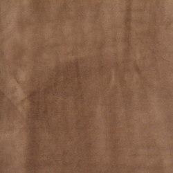 Spring | Colour Taupe 5265 | Drapery fabrics | DEKOMA