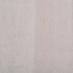 Spring | Colour Pebble 5272 | Drapery fabrics | DEKOMA