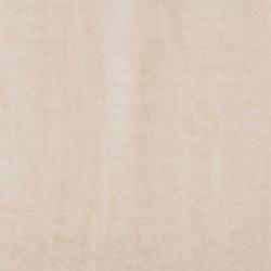 Spring | Colour Incense 5263 | Tejidos decorativos | DEKOMA