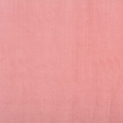 Spring | Colour Oldrose 5275 | Drapery fabrics | DEKOMA