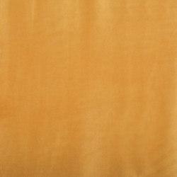 Spring | Colour Bronze 5269 | Drapery fabrics | DEKOMA