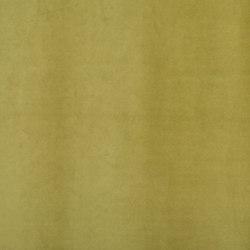 Spring | Colour Olive 5282 | Drapery fabrics | DEKOMA