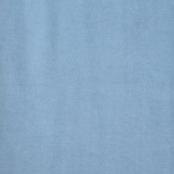 Spring | Colour Storm Blue 5289 | Drapery fabrics | DEKOMA