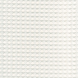 Safir | Colour Ivory | Tessuti decorative | DEKOMA