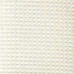 Safir | Colour Cream | Tessuti decorative | DEKOMA