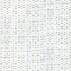 Sang | Colour White | Tejidos decorativos | DEKOMA