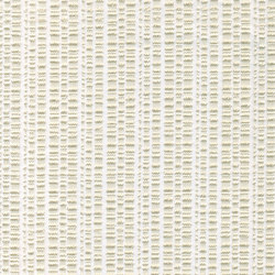 Sang | Colour Cream | Drapery fabrics | DEKOMA