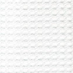 Straton | Colour White | Tessuti decorative | DEKOMA