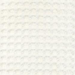 Straton | Colour Ivory | Tessuti decorative | DEKOMA