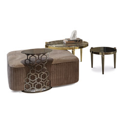 Felix | Coffee tables | Longhi S.p.a.