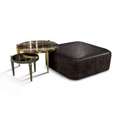 Felix | Coffee tables | Longhi S.p.a.
