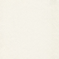 Pat | Ivory 2 | Tessuti decorative | DEKOMA