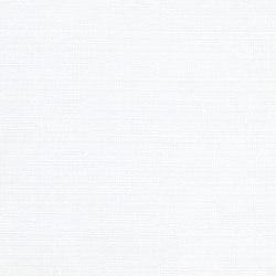 Tadeo | Colour White 70 | Tessuti decorative | DEKOMA