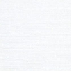 Tadeo | Colour White 70 | Tejidos decorativos | DEKOMA