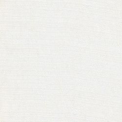 Tadeo | Colour Natural 17 | Tessuti decorative | DEKOMA
