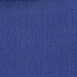 Stavanger   Colour 783   Drapery fabrics   DEKOMA