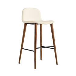 Bacco Barstool Bar Stools From Design Within Reach