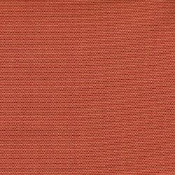 Trento | Colour 350 | Drapery fabrics | DEKOMA