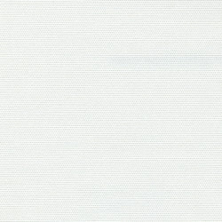 Trento | Colour 301 | Drapery fabrics | DEKOMA