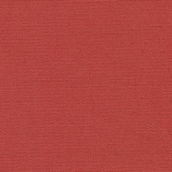 Trento | Colour 331 | Drapery fabrics | DEKOMA
