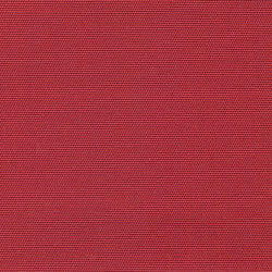 Trento | Colour 332 | Drapery fabrics | DEKOMA