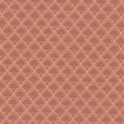 Terenzio | Colour Rose 61 | Tejidos decorativos | DEKOMA