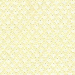 Terenzio | Colour Beige 11 | Drapery fabrics | DEKOMA