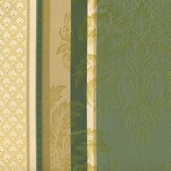 Traviata | Colour Vert 51 | Drapery fabrics | DEKOMA