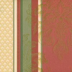 Traviata | Colour Rose 61 | Dekorstoffe | DEKOMA sp. z o.o.