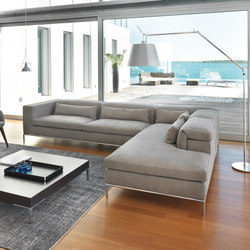 Planet | Sofas | Gyform