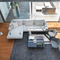 Smart | Sofas | Gyform