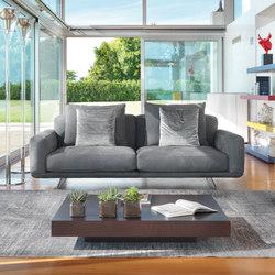 Smart | Sofas | Gyform