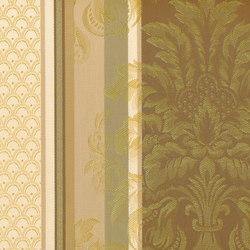 Traviata | Colour Havana 17 | Drapery fabrics | DEKOMA
