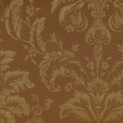 Trevor | Colour Havana 31 | Drapery fabrics | DEKOMA