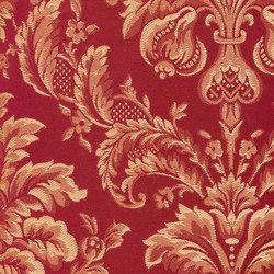 Trevor | Colour Ruby 41 | Drapery fabrics | DEKOMA