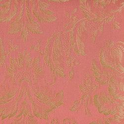 Trevor | Colour Rose 61 | Drapery fabrics | DEKOMA