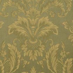 Trevor | Colour Green 81 | Drapery fabrics | DEKOMA