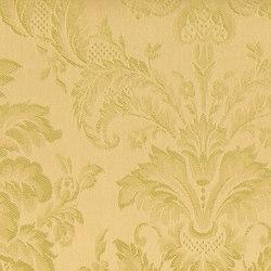 Trevor | Colour Corn 21 | Drapery fabrics | DEKOMA