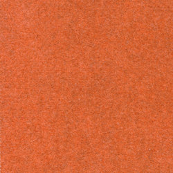 Walt | Colour Terracotta 033 | Tessuti decorative | DEKOMA
