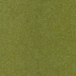 Walt | Colour Lime 089 | Tessuti decorative | DEKOMA