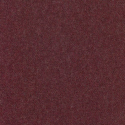 Wool | Colour Plum 19 | Tessuti decorative | DEKOMA