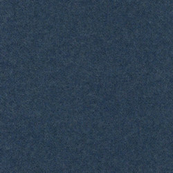 Wool | Colour Indigo 14 | Tessuti decorative | DEKOMA