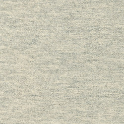 Wool | Colour Linen 32 | Tessuti decorative | DEKOMA