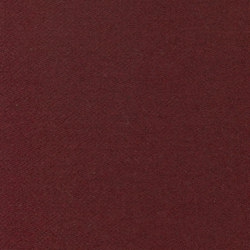 Wool | Colour Burgundy 35 | Tessuti decorative | DEKOMA