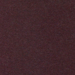 Wool | Colour Aubergine 36 | Tessuti decorative | DEKOMA